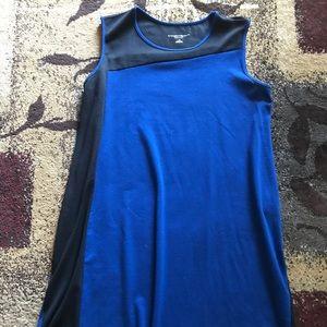 Maternity Dress Size L